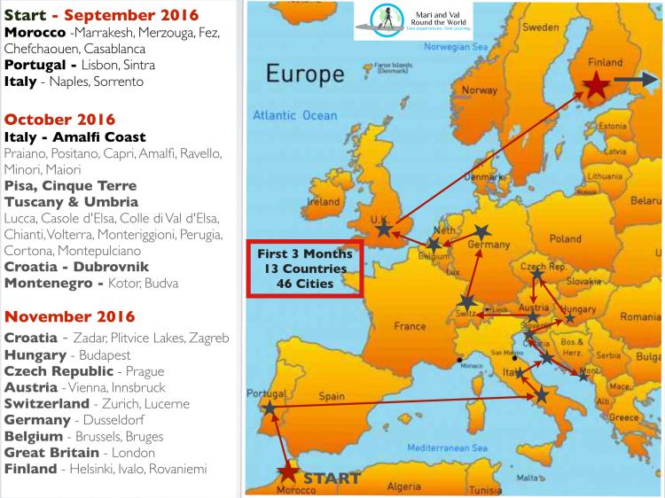 first-3-months-map