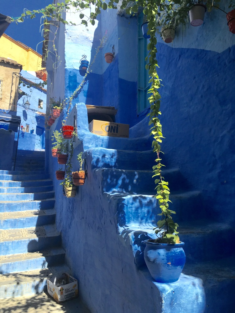 chefchaouen-stairs