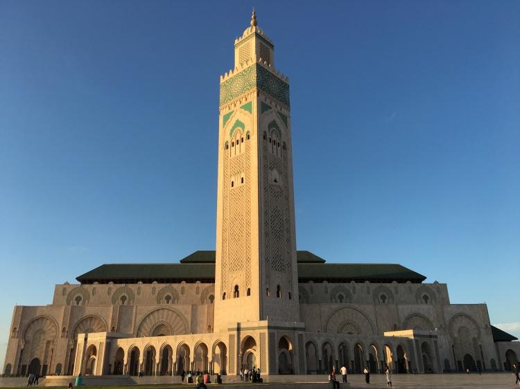 hassam-ii-mosque