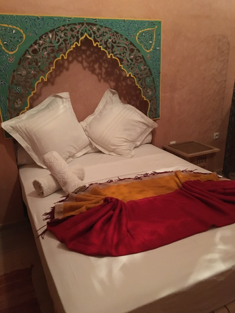 riad-bed-marrakesh