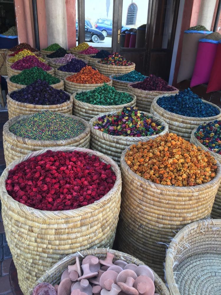 souks-spices